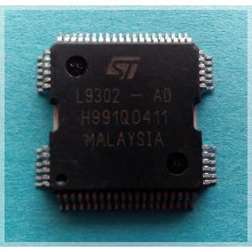 Componente #l9302-ad