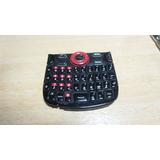 Teclado Celular Foston Fs N933t Usado