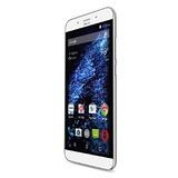 Blu Studio Xl Android Smartphone - Gsm Desbloqueado - Blanco