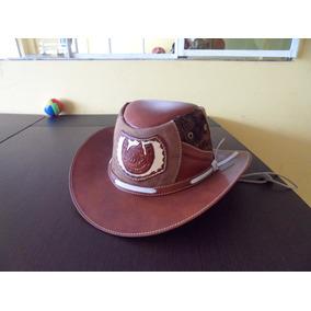914b914797f3b Sombreros Vaqueros Para Mujer - Ropa y Accesorios - Mercado Libre ...