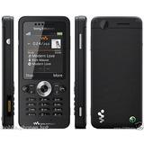 Sony Ericsson W302 Walkman Gsm Telefono Celular