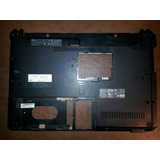 Carcasa De Motherboard Inferior Laptop Compaq 515