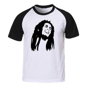 Quiksilver Camiseta Exclusiva Reggae Coleçao - Camisetas e Blusas ... cbff995199a