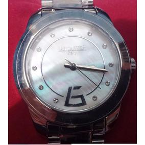 bf2afa4947f Relógio Italiano Outras Marcas - Relógios De Pulso no Mercado Livre ...
