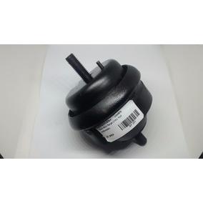Coxim Motor Direito / Esquerdo Ranger 2.3 Gasolina 92-97