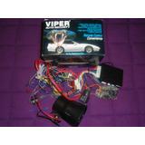 Alarma Viper 500 Plus