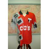 Camisa Tupi Mg no Mercado Livre Brasil 87cd8ae5f325b