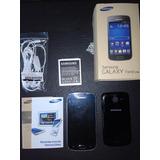 Samsung Galaxy Tred Lite 4 Gb Gt-s7390l Empresa Personal.