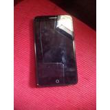 Smartphone Alcatel Onetouch