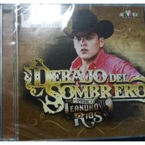 Leandro Rios Cd en Mercado Libre México aaf323c3881