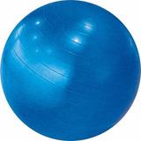 ... Inflador Tda Lince. S  39 99. Lima. Pelota Pilates Terapeuticas 85cm  +delivery +boleta 5f00febb4d01
