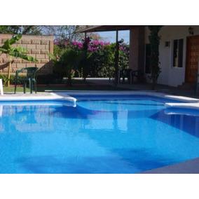 0b9405971a711 Casa Fin Semana Alberca Privada 14 Pers 4 Recs 1