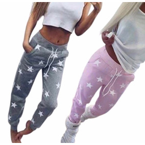 8b1c845688 Babuchas Camufladas Para Mujer - Pantalones