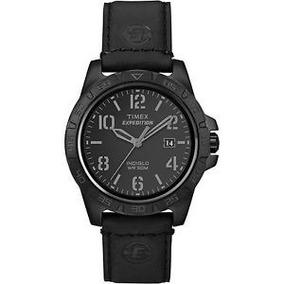 Reloj Timex Expedition Rugged