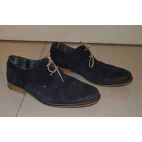 Libre Zara Zapatos Hombre Mercado Argentina De Usado En 4YOYBqvwx 6e0169679f0