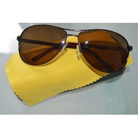 Mascara Pixador - Óculos no Mercado Livre Brasil b93d4b7ed2