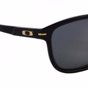 Oakley Enduro Polarized Modelo: 009223-05