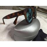 dd416d72115db Oculos De Sol Carolina Paccini no Mercado Livre Brasil