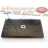 Carcasa De Display Compaq Cq43 - 170la