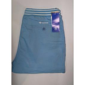 Pantalon Drill Hombre Colores - Pantalones para Hombre al mejor ... 6343c2b6bd4f