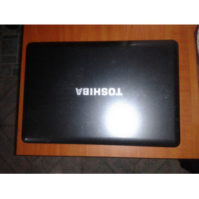 Laptop Toshiba Satellite L505d Para Repuesto
