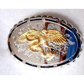 Cinturon Con Hebilla Charro en Mercado Libre México 0260d115fa6
