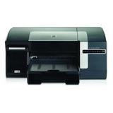 Impresora Hp K550 Office Jet Pro (inkyect, Color) + Manual