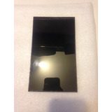 Pantalla Lcd Tablet Acer Iconia One 7 B1 - 730