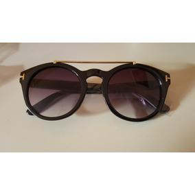 522d943fcb1de Óculos Diversas Marcas! Tom Ford Gucci Rayban Hugo Boss - Óculos no ...