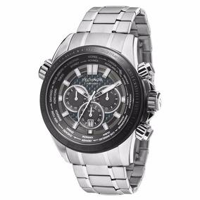 Relógio Technos Masculino Os2aak/1k
