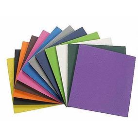 Kit 10 Placas De Borracha Para Chinelo - Materiais Escolares no ... 61fd5131b5