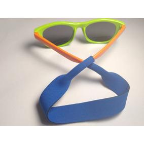 ad7742441a825 Prendedor Neoprene Oculos Infantil - Óculos no Mercado Livre Brasil