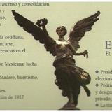 Libro Algunas Mujeres En La Historia De México, Griselda Álv