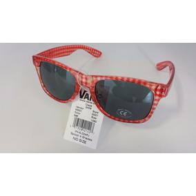 4c239fa4aa0c0 Oculos Vans Spicoli De Sol - Óculos no Mercado Livre Brasil