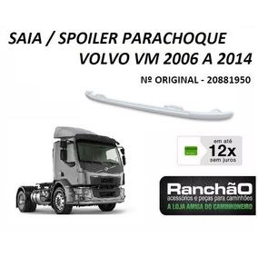 8a3bd70504bfb Volvo Vm 270 Traçado - Peças Automotivas no Mercado Livre Brasil