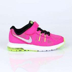 quality design 2ad7b f5bcd Zapatillas Nike Air Max Dynasty Para Niños Tallas 28-34 Ndpp