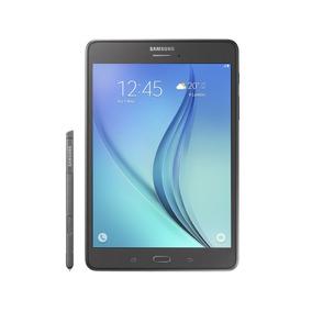 Samsung Galaxy Tab A 8.0 4g-cinza