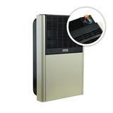 Estufa Multigas Sin Salida Oferta Calefaccion Gas Nat - Env