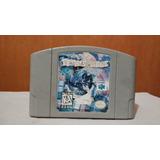Tetrisphere N64 Nintendo 64 Od.st