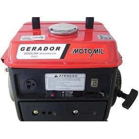 2470ac0b56a Carregador De Bateria (retificador ) Para Gerador De Energia no Mercado  Livre Brasil