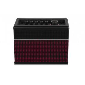 Line 6 Amplifi 30 - Amplificador Combo Guitarra - Fxs Bt 30w