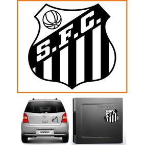 Adesivos De Santos Catolicos Do - Acessórios de Carros no Mercado ... 714e6e90b1480
