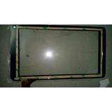Tactil Tablet Aoc B7120b-s70g12-d70j10.