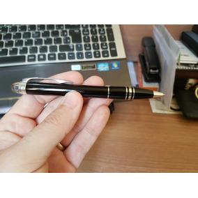 1bde8922563 Montblanc Fineliner Starwalker Resin 08485 - Canetas no Mercado ...