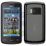 Nokia C6-01 Gsm Telefono Celular