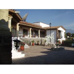 7114879239f58 Renta Casa Fin De Semana En Tepotzotlan Con Billar en Mercado Libre ...