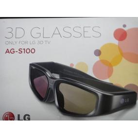 Oculos 3d Lg Ag 100 - Óculos 3D no Mercado Livre Brasil 2ebea566d9