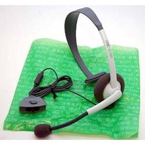 Earbuds xbox 1 - headphone xbox one turtle beach