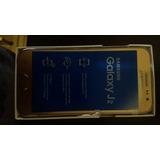 Samsung Galáxy J2 Duos