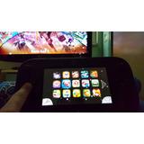 Wii U Jogos Loadiine Gx2 Cart O Micro Sd 32 Gb no Mercado Livre Brasil